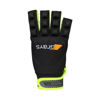 Anatomic Pro Glove - Right Hand