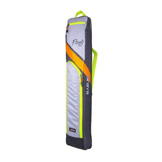 Grays Flash 300 Stick Bag