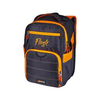 Grays Flash 50 Rucksack
