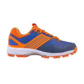 Grays Flash 2.0 Shoe