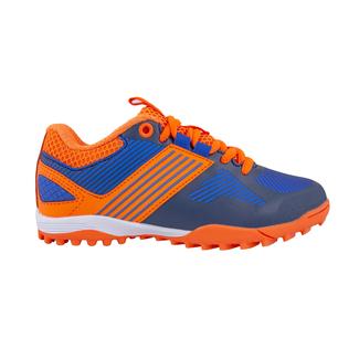 Grays Flash 2.0 Junior Shoe