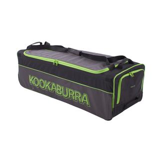 Kookaburra 4.0 Wheelie Bag