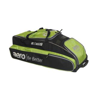 Aero B2 Midi Wheelie Bag