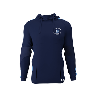 Olney Town Club Training Hoody Junior
