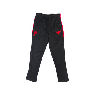 PRE-ORDER BMS PERFORMANCE TRACK PANTS BOYS