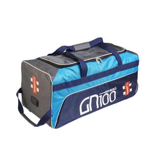 Gray-Nicolls GN 100 Wheelie Bag