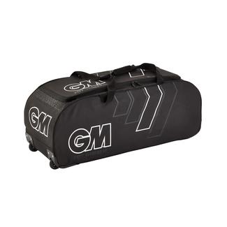 Gunn & Moore Cricket 707 Wheelie Bag