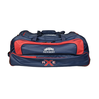 Newbery AXE Wheelie Bag