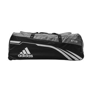 Adidas Kit Bag XT 3.0 Wheelie