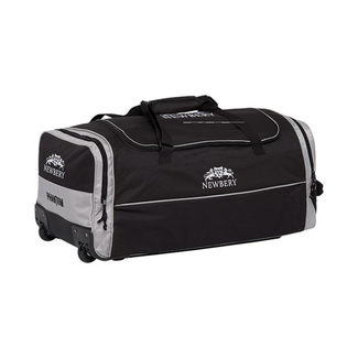 Newbery Phantom Wheelie Bag