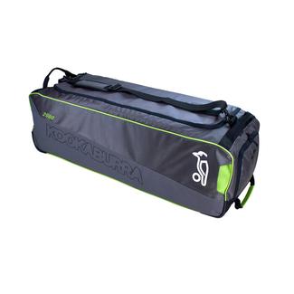 Kookaburra 2000 Wheelie Bag
