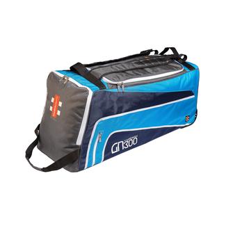 Gray-Nicolls GN 300 Wheelie Bag