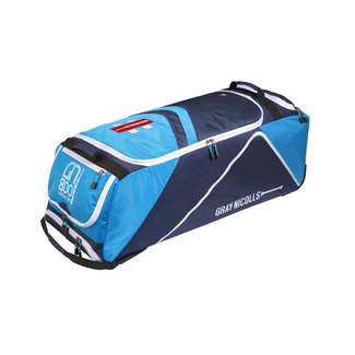 Gray-Nicolls GN800 Wheelie Bag