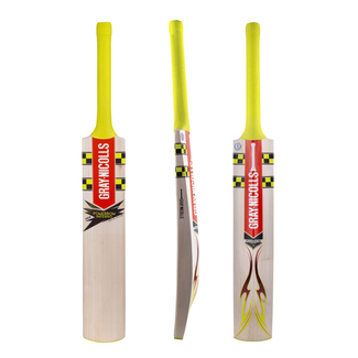 Gray-Nicolls Powerbow Inferno Academy Junior Cricket Bat