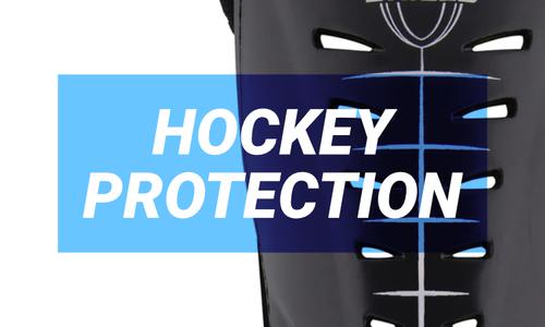 Hockey Protection