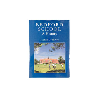Bedford School - A History