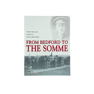 From Bedford to The Somme