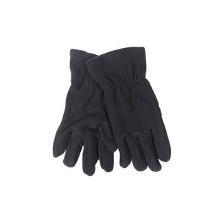 BS Fleece Gloves