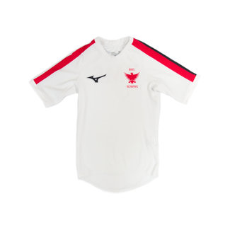 PRE-ORDER BMS ROWING MENS SS BASELAYER