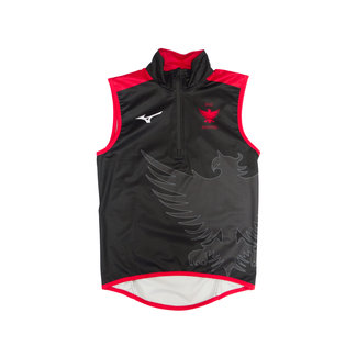 PRE-ORDER BMS ROWING WOMENS GILET