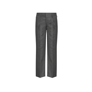 BS Slim Prep Trouser
