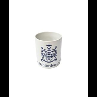 OB Porcelain Mug