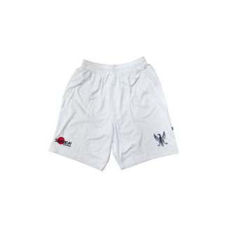 BS Football Shorts