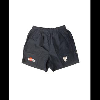 BS Cricket Shorts