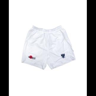 BS Games Shorts