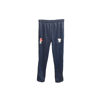 BS Performance Track Bottoms
