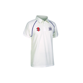 OB Cricket Shirt