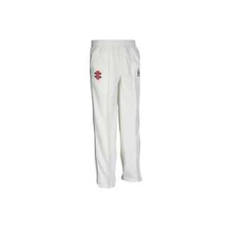 OB Cricket Trousers