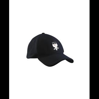 OB Cricket Training Cap