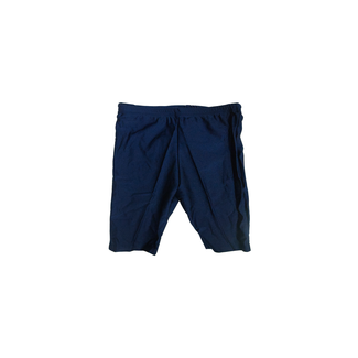 BS Jammer Swim Shorts