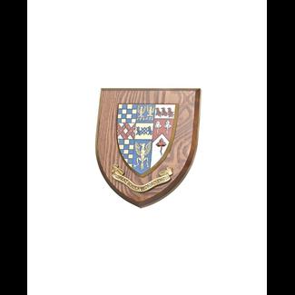 BS Wall Shield