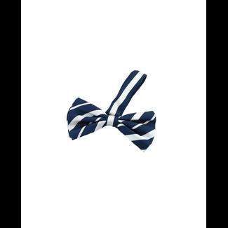BS OB Pre Tied Bow Tie
