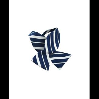BS OB Self Tie Bow Tie