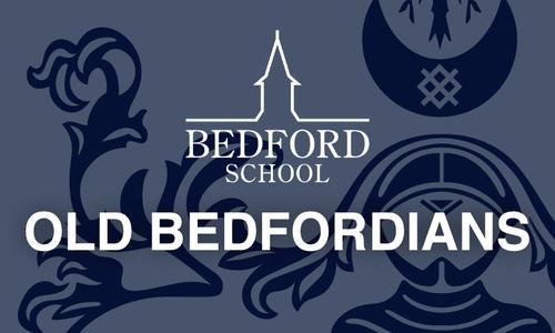 Old Bedfordians