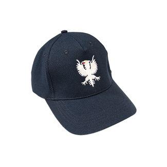 BS Cricket Cap