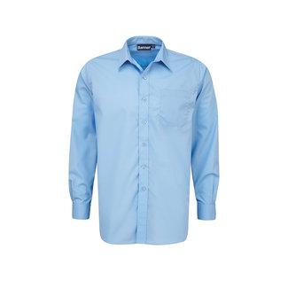 BS Prep Shirt (2 Pack)