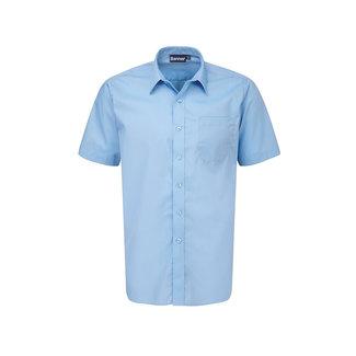 BS Prep School S/S Shirt (2 Pack)