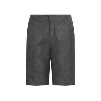 BS Bermuda Shorts