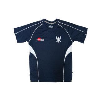 BS PE Shirt