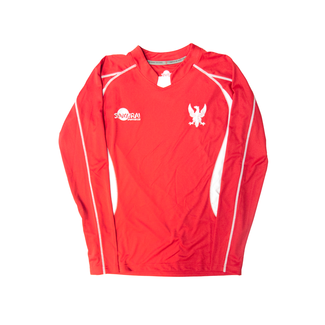 BS Football Shirt