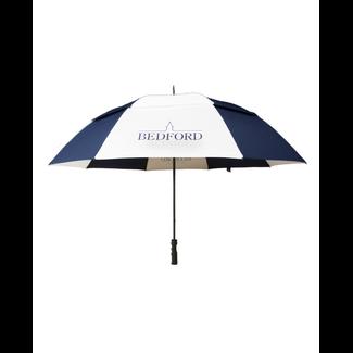 BS Umbrella