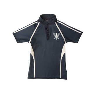 BS Reversible Rugby Shirt
