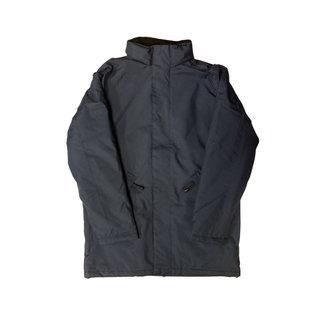 BS Senior School Coat