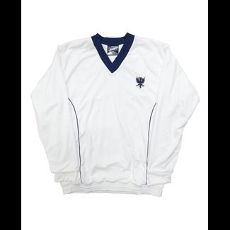 BS L/S Cricket Sweater