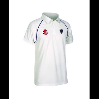 BS Cricket Shirt