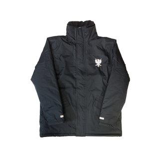 BS School Coat